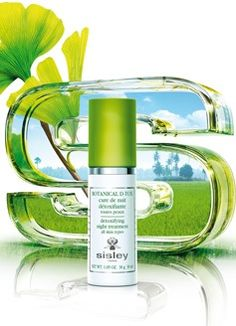 Beauty : New energy for your skin