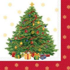 servietten weihnachten - Bing Bilder