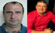 Rádio Web Mix Esporte&Som: Antônio Prado: Guilherme Manica e Ari Favretto, os...