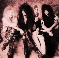 CIRCUS Glam Metal, Glam Hair, Glam Rock, Metal Bands, Hair Band, Hard Rock, Blues, Concert, Metal Music Bands