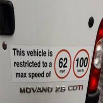 Delaware Truck Accident LawyersDiscuss Lower Speeds Decrease Risk A speed limiter is a device that prevents a vehicle from traveling over a maximum set speed. The […]