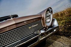 — crazyforcars:   1958 Continental Luxury Cars, Lincoln, Vintage Cars, Face, Autos, Antique Cars, Vehicles, Nice Asses, Fancy Cars