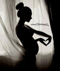 Visual Fashionist: Come non prendere molto peso in gravidanza: consigli pratici http://visualfashionist.blogspot.it/2014/04/come-non-prendere-molto-peso-in-gravidanza-in.html