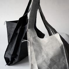WHAT´S UP - L I V A L I K E | BAGS AND ACCESSOROIS | REAL MADE IN MUNICH