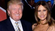 Trump Shocks Media and Destroys Narrative… Says He Needs God's Wisdom Donald and Melania Trump