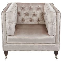 Beautiful Miller Chair Photo Gallery