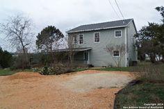 Home For Sale 251 Sunburst Ln, Canyon Lake, TX | Homes & Land®