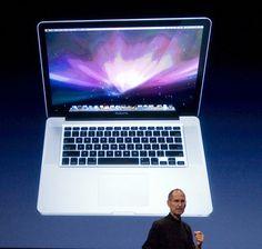 Macbook dream laptop for college!