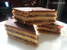 Christmas Baking, Christmas Recipes, Tiramisu, Rum, Cooking Recipes, Sweets, Cookies, Ethnic Recipes, Basket