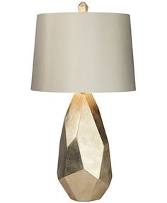 Pacific Coast Avizza Table Lamp