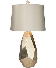 Pacific Coast Avizza Table Lamp