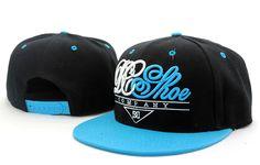Modieus DC Shoes Snapback Hats id06 [CAPS M0301] - €16.99 : Petten Online winkel in Nederland.http://www.capsnl.com/dc-shoes-snapback-hats-id06-p-301.html