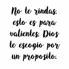 #frasescristianas #reflexionescristianas Positive Phrases, Positive Thoughts, Biblical Verses, Frases Tumblr, God Loves You, God First, Quotes About God, Dear God, Faith In God