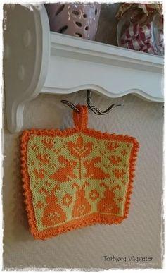 8722 Crochet Potholders, Pot Holders, Crochet Earrings, Blog, Crochet Hot Pads, January, Hot Pads, Potholders, Blogging