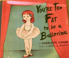 The Best Bad Books for Kids Tuck yourself in tonight with one of these classic bad children's books. Though they may not be Caldecott or Newbery Award Winners, these favorite vintage bedtime storie...