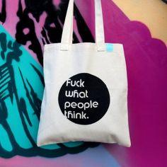 Fuck Bag