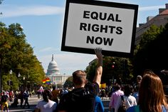 Banning Conversion And Reparative Therapies For Youth: One Step Forward - http://sjs.li/1EuXR6w