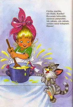 Kindergarten Crafts, Verses, Decoupage, Childhood, Baby Shower, Album, Halloween, Words, Children