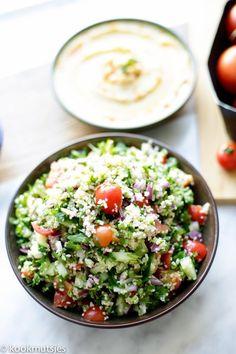 Healthy And Easy Fajita Recipe Gourmet Recipes, Mexican Food Recipes, Healthy Recipes, Popular Mexican Food, Onion Benefits Health, Fajita Recipe, Middle Eastern Recipes, Fajitas, Food Inspiration
