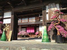 tokigawamachi3