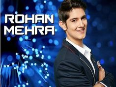Bigg Boss10: Rohan Mehra's father responds to Om Swami's comment on his son's upbringing  http://tellygossips.me/bigg-boss10-rohan-mehras-father-responds-om-swamis-comment-sons-upbringing/