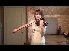 Best Violins Game Theme