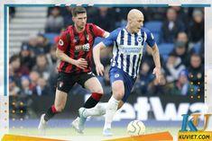 Nhận định AFC Bournemouth vs Brighton & Hove Albion vào 22/01 lúc 2h30 Ngoại hạng Anh Brighton, Running, American, Sports, Hs Sports, Keep Running, Why I Run, Sport