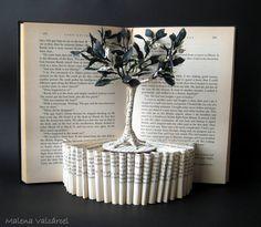 Tree of Life Custom di MalenaValcarcel : so beautiful
