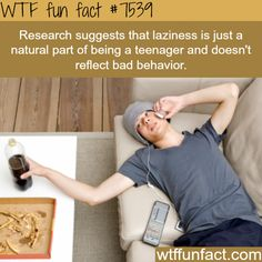 WTF Facts : funny, interesting & weird facts #AwesomePeople