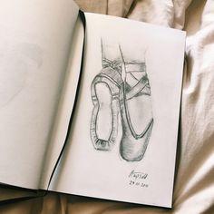 Art journal sketch #artjournal #sketch #artsy #sketches