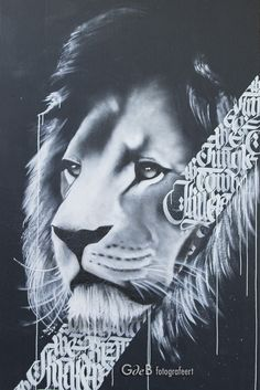 grafitti by nicky_nina_nahafahik Graffiti, Photo, Movie Posters, Art, Character, Poster