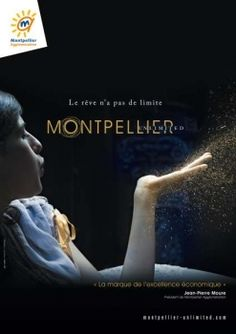 """Montpellier Unlimited"" - octobre 2012"