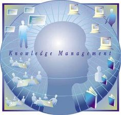 Why Enhance Knowledge Management with Social Media Strategies?