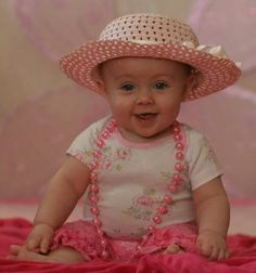Baby Photography / Kids Photography