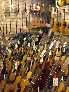 JoeWalsh: So many to choose from… . Rare Guitars, Vintage Guitars, Joe Walsh Eagles, Bernie Leadon, Eagles Band, Glenn Frey, Love Me Better, Rock Legends, Ringo Starr
