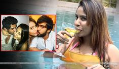 Sri Reddy Controversial Attack Again On Daggubati Sons Hidden Treasures, Superstar, Image Search, Sons, Actors, Pictures, Movies, Photos, Films