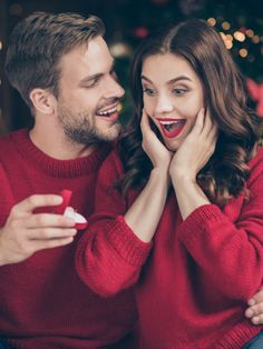 FLASH SALE All diamonds & jewelry Will match or beat any price Contact gerry@hadardiamonds.com or text at 619-572-8100. Country Song Lyrics, Country Songs, Romantic Love Stories, Most Romantic, Heart Touching Love Story, Diamond Sale, Cute Couple Wallpaper, Cute Love Pictures, School Boy