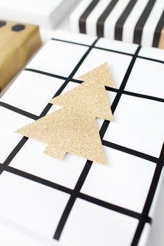 TomKat Christmas Wra
