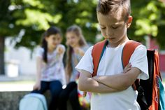 Those who are bullied by peers in childhood are around five times more likely to experience anxiety and are nearly twice as likely to report more depression and self-harm at the age of 18 than children who are maltreated by adults, the findings showed.