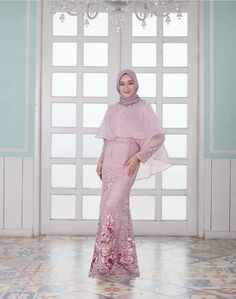 Dress Hijab Formal Modest Clothing 52 Ideas For 2019 Source by joodrandabudalo dresses hijab Outfits Casual, Modest Outfits, Dress Outfits, Fashion Dresses, Modest Clothing, Modest Fashion, Clothing Ideas, Dresses For Teens, Trendy Dresses