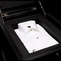 worlds-most-expensive-dress-shirt, $45,000.00
