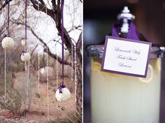 Wedding Photography Blog | Melissa Jill Photography