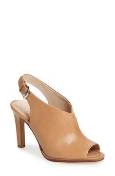 nattey slinkback sandal