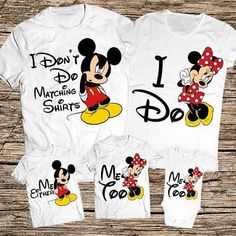 Disney family shirts Custom american flag family shirts, Fourth of July shirts Disney glasses shirts, Disney Castle family shirts, Disney fireworks shirts   HOW TO ORDER family members from filter menu or add as many shirts as you need from same filter Disneyland Family Shirts, Disney Vacation Shirts, Family Vacation Shirts, Disney Trips, Disney Vacations, Disneyland 2017, Couples Vacation, Disney Quote Shirts, Disney Shirts For Family