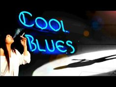 ♫ Blues Music - Sexy Romantic Instrumental Blues - Relaxing Slow Blues Guitar - YouTube
