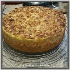Easy Baking Recipes, Cooking Recipes, Gateaux Cake, Healthy Breakfast Smoothies, Bakery, Food And Drink, Pie, Cheesecake, Sweet
