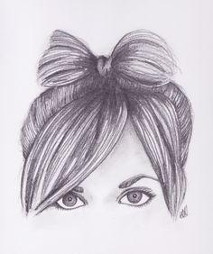 tumblr drawings.