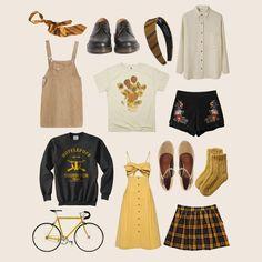 hufflepuff-wardrobe-thumb.jpg