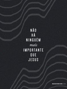 Good Good Father, God Is Good, My Jesus, Jesus Christ, Worship Wallpaper, Jesus Wallpaper, Jesus Culture, Motivational Phrases, Jesus Freak