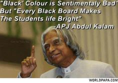 APJ Abdul Kalam Quotes All I'm looking for is daily inspiring images.